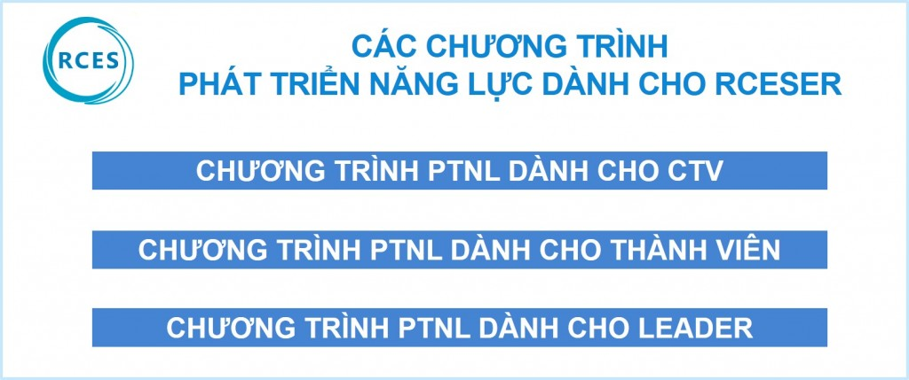 CTR PTNL