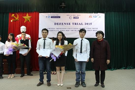 DEFENSE TRIAL IMG9