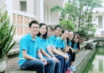 RCES – Nơi các thành viên được không ngừng phát triển năng lực bản thân
