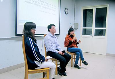 R Talk 5 IMG1