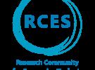 Giới thiệu về Cộng đồng sinh viên kinh tế nghiên cứu khoa học (RCES)