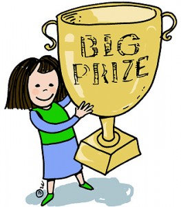 prize 2