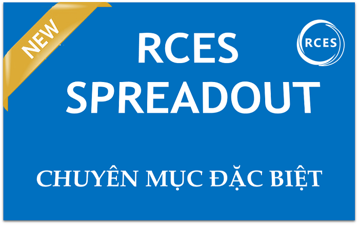 Chuyên mục đặc biệt