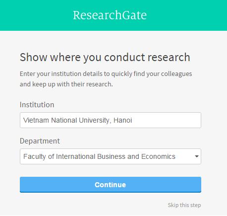 Researchgate3