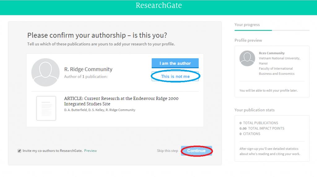 Researchgate5