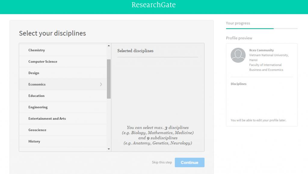 Researchgate6