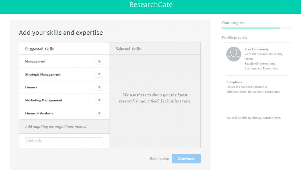 Researchgate7