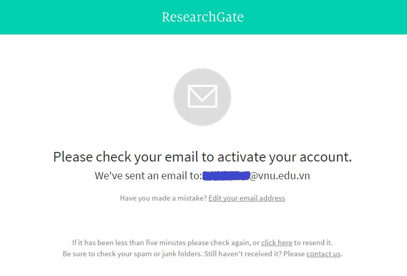 Researchgate9