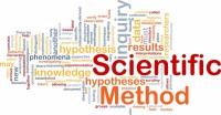 Làm thế nào để tìm ra phương pháp nghiên cứu 5