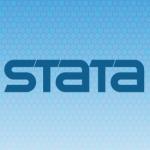 Phần mềm STATA
