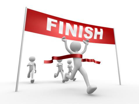 SỐ ĐẶC BIỆT 08: Viết báo cáo nghiên cứu – Cùng tới đích của hành trình!