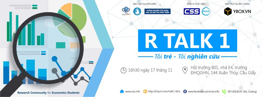 rtalk1-tttnc-cover