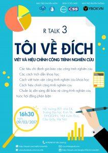 RT3 TVD ver2