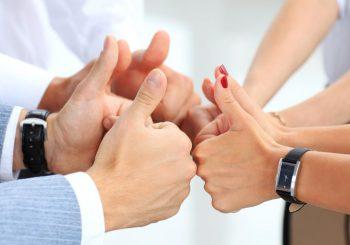 6 điều quan trọng cần biết sau khi lập nhóm nghiên cứu
