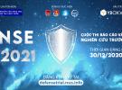DEFENSE TRIAL 2021 CHÍNH THỨC KHỞI ĐỘNG
