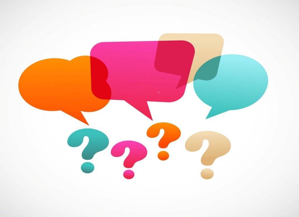 question mark nckh