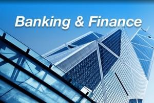 Finance & Banking