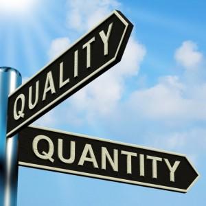 Nghiên cứu định lượng định tính