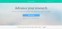 Researchgate1