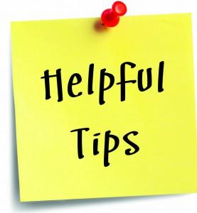 Tips đọc tài liệu 2