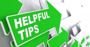 Tips đọc