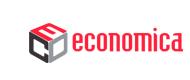 economica left