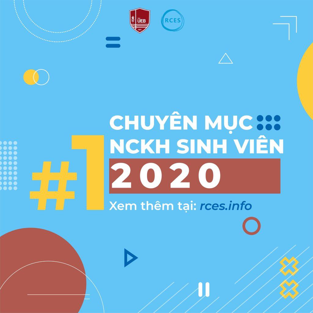 chuyen-muc-NCKH-SV_1.2020-1