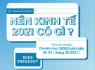 REVIEW KINH TẾ 2021
